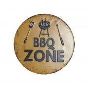 Wholesale Cafe Store Big Tin Signs Metal Customized Nostalgia Sign