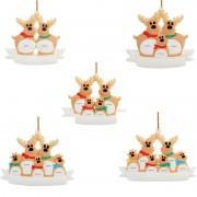 Amazon Wholesale New Design Christmas Tree Decoration PVC Christmas Ornaments Decorations